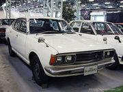 ブルーバード 610型