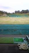 We☆Love☆メキシコゴルフ