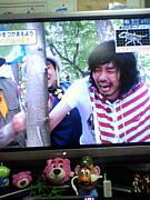 ピラメキーノ★王子★太田勇