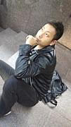 目白大学2011新入生&須藤渓信者