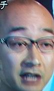(株)アンチ吉見優一