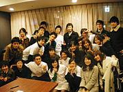 慶應スポーツ新聞会(ケイスポ)