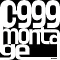 C-999