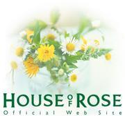 House of Roseの人々
