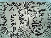 残酷なケンジのテーゼ