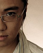 MAKOTO-Drum'n'Bass DJ/Producer