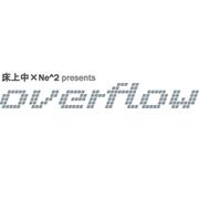 床上中×Ne^2 pr. Overflow