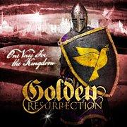 Golden Resurrection