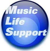 MUSIC LIFE SUPPORT