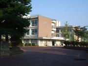 新潟県立長岡大手高校