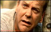 Jack Bauer  DAMN  IT!