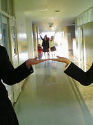 北海道 留辺蘂 高等学校