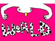 WORLD−麻衣−