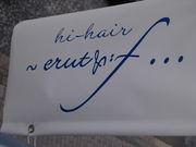 hi-hair   erutu:f