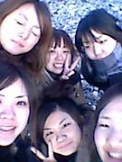 2008-1-1の会