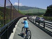熊本サイクリング愛好会
