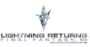 ライトニングリターンズファイナル ファンタジーXIII