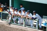 ☆札幌啓成高校 硬式野球部☆
