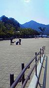 きれいきれい広島(仮)
