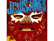 Jesus Jones最高!