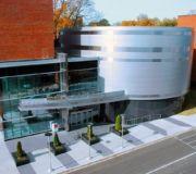 メンフィス大学