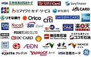 ★クレジットカードLOVE★