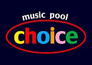 music pool choice