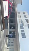 免許合宿浜松校 2011春