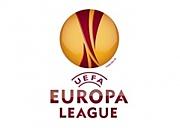 UEFA EUROPE LEAGUE (EL)