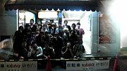 東京富士大学 旅行サークル
