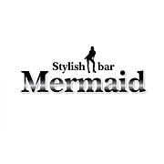 Stylish Bar Mermaid[岩見沢]