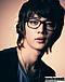 **SHINee -Minho- **