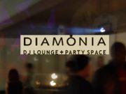 DIAMONIA(ダイアモニア)