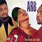 ARB (New Jack Swing/ Rap)