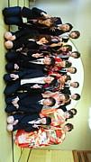 四街道市成人式実行委員会*2010