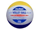 MVC ソフトバレーボール