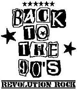 ★BACK TO THE 90'S★