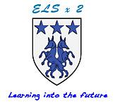 ELSx2 英語教室