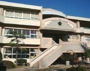 琴芝小学校
