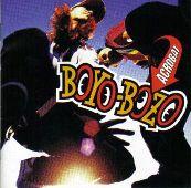 BOYO-BOZO