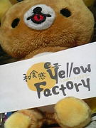 Yellow Factory
