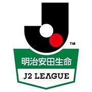 J2だいすき!
