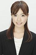 松江由紀子