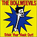 The Bollweevils