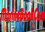 MarineBookCom