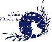 Hula Halau 'O Mahealani