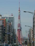 東京を楽しもう♪