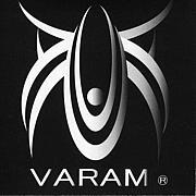 VARAM