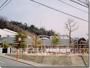広島のくすのき幼稚園
