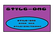 STYLE-ONE